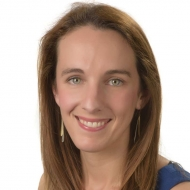 Jennifer Prevost