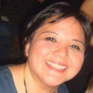 Stella Torres